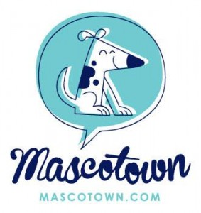 Bienvenido Mascotown