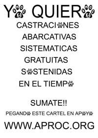 CASTRACION2016web