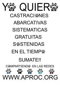 CASTRACIONREDES2016web